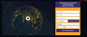 Bitcoin Compass Recenzja 2021: Czy to jest legalne czy fałszywe?