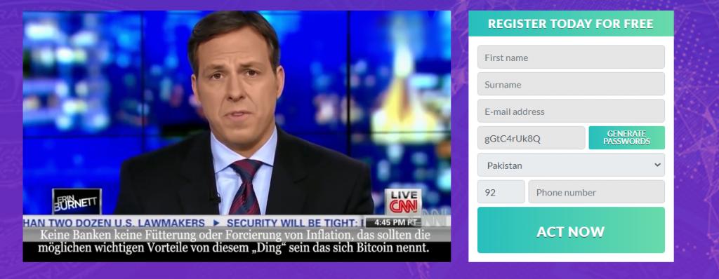 Bitcoin Bonanza Recenzja 2021: Czy to jest legalne czy fałszywe?