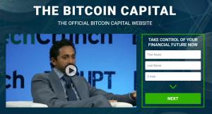Bitcoin Capital Recenzja 2021: Czy to jest legalne czy fałszywe?