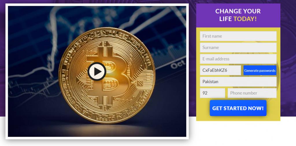 Bitcoin Future Recenzja 2021: Czy to jest legalne czy fałszywe?