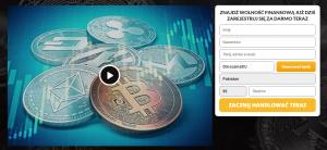 Bitcoin Gemini Recenzja 2021: Czy to jest legalne czy fałszywe?