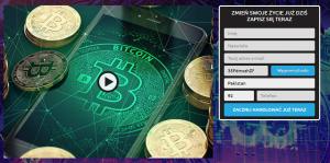 Crypto Engine Recenzja 2021: Czy to jest legalne czy fałszywe?
