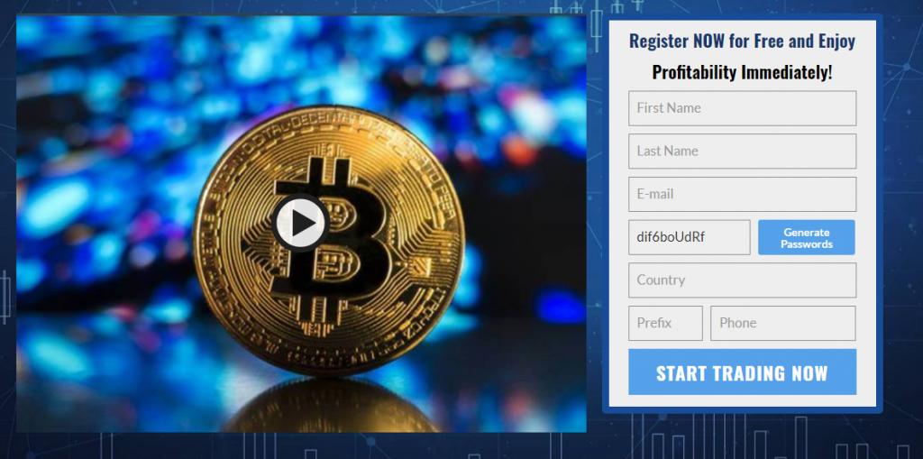 Bitcoin Bot Recenzja 2021: Czy to jest legalne czy fałszywe?