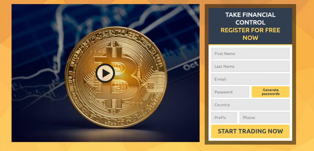Bitcoin Cash Grab Recenzja 2021: Czy to jest legalne czy fałszywe?