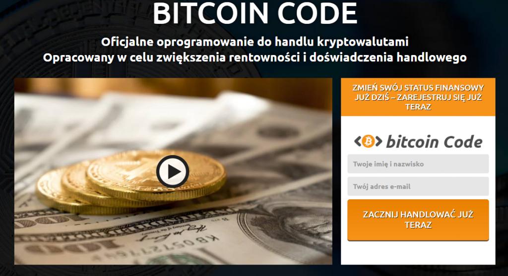 Bitcoin Evolution Recenzja 2021: Czy to jest legalne czy fałszywe?