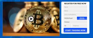 Bitcoin Hero Recenzja 2021: Czy to jest legalne czy fałszywe?