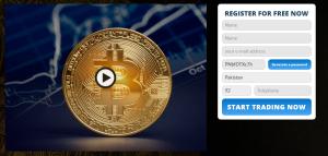 Bitcoin Millionaire Recenzja 2021: Czy to jest legalne czy fałszywe?