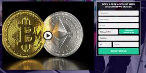 Bitcoin News Recenzja 2021: Czy to jest legalne czy fałszywe?
