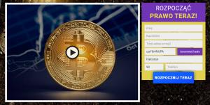 Bitcoin revolution Recenzja 2021: Czy to jest legalne czy fałszywe?