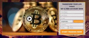 Bitcoin Union Recenzja 2021: Czy to jest legalne czy fałszywe?
