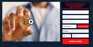Crypt EX Recenzja 2021: Czy to jest legalne czy fałszywe?