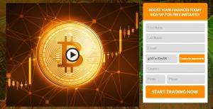Crypto Group Recenzja 2021: Czy to jest legalne czy fałszywe?
