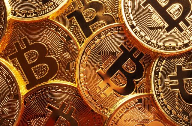 Bitcoin Wealth Recenzja 2021: Czy to jest legalne czy fałszywe?