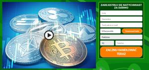 Immediate Bitcoins Recenzja 2021: Czy to jest legalne czy fałszywe?