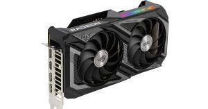 Nowy Radeon RX 6600 XT firmy AMD oferuje rozgrywkę w rozdzielczości 1080p RDNA 2 za 379 USD