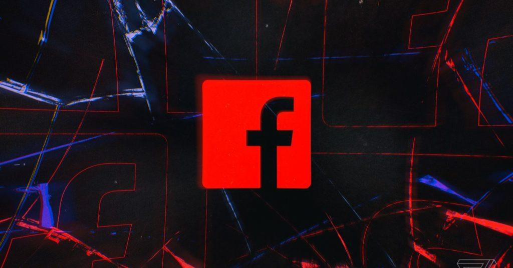 Facebook odpiera uwagi Bidena dotyczące dezinformacji na temat COVID-19