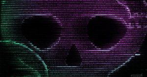 """Federalni oskarżają """"byka"""" za sprzedawanie informacji poufnych w ciemnej sieci"""