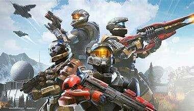 PSA: Spoilery kampanii Halo Infinite wyciekły przez wersję beta