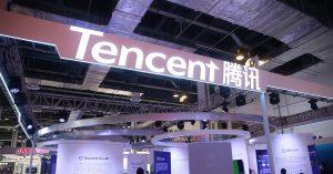 Tencent kupuje brytyjskie studio gier Sumo za 1,27 miliarda dolarów