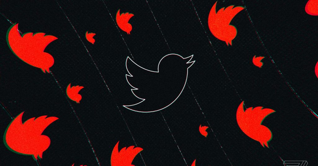 Twitter przyznaje, że zweryfikował kilka fałszywych kont