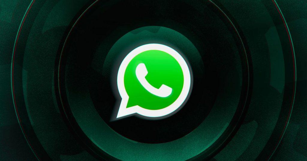 WhatsApp testuje zaszyfrowane kopie zapasowe w chmurze na Androida
