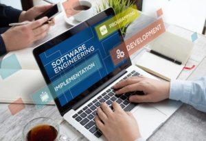 Narzędzia do analizy kodu statycznego dla Salesforce