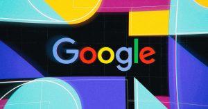 Google podobno planuje nowy kampus Doliny Krzemowej z centrum sprzętowym