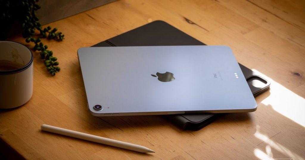 Najnowsze dane IDC potwierdzają dominację Apple na rynku tabletów