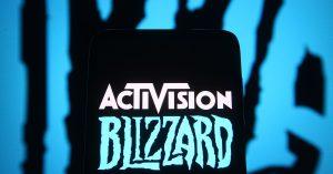 Sponsorzy Overwatch League ponownie oceniają wsparcie po pozwie Activision Blizzard