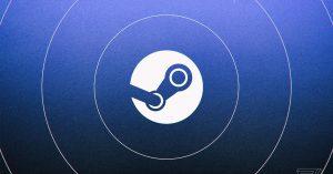 Wersja beta SteamVR umożliwia rozmieszczanie okien pulpitu w wirtualnym świecie