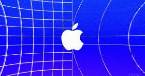 Apple przyznaje, że pozwala aplikacjom takim jak Netflix, Spotify i Kindle na łączenie się z siecią w celu rejestracji
