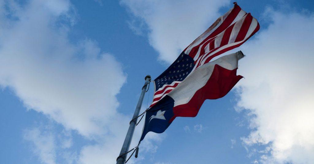 GoDaddy odciął stronę Texas Right to Life z informacją o aborcji, ale pozostaje online