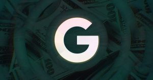 Google uznany za winnego ograniczania forków Androida w Korei Południowej, ukarany grzywną w wysokości 177 milionów dolarów
