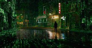 Nowe zwiastuny: Matrix: Resurrections, The Guilty, Ron's Gone Wrong, Star Trek: Picard i więcej