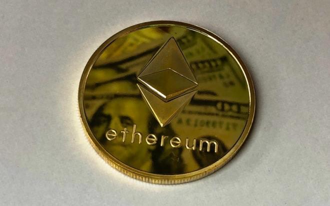 5 ważnych faktów na temat Ethereum
