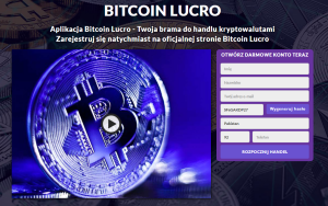 Bitcoin Lucro Review 2021: Is This Program Really Beneficial For Traders?