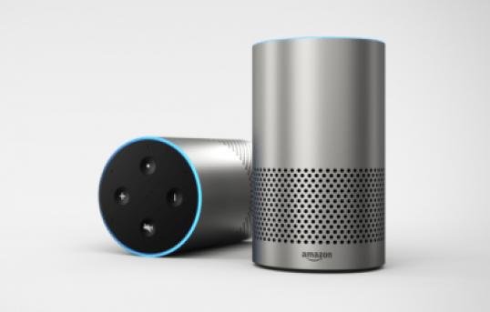 Jak to działa?: Tak działa Alexa i spółka