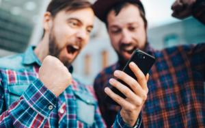 Kasyno online dla początkujących – najlepsze wskazówki