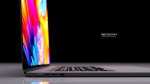 MacBook Pro 2021: jak realistyczne są te zdjęcia?