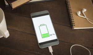 Niech żyje bateria – Twój smartfon będzie trwał dłużej dzięki