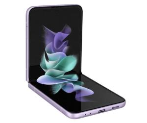 Nowe topowe urządzenia Samsunga w najniższych cenach