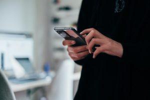 Obecny wzrost mobilnych aplikacji kasynowych