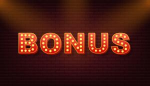 Przewodnik po bonusie kasynowym bez depozytu